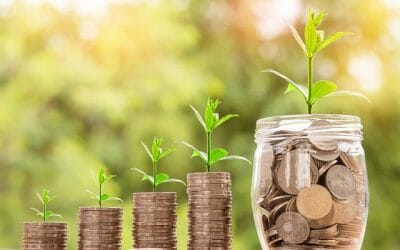 Why Do Entrepreneurs Frame Their First Dollar?