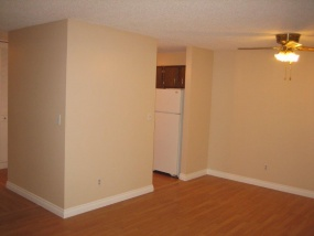 17055 100 ST NW, EDMONTON AB, T5X 4R8, 3 Bedrooms Bedrooms, ,1.5 BathroomsBathrooms,Town House,Rented,100,1008