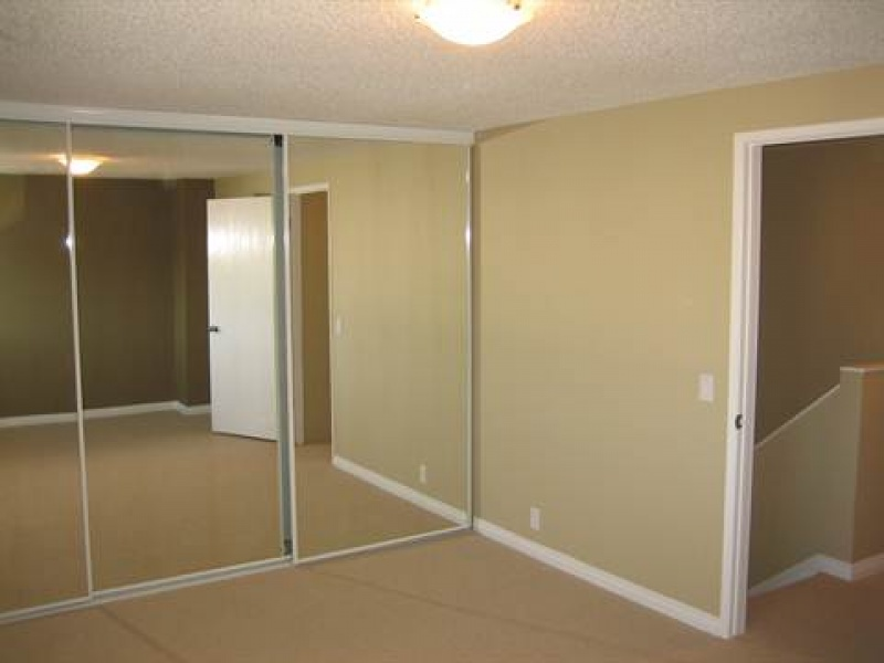 14013 30 ST NW, EDMONTON AB, T5Y 1R2, 3 Bedrooms Bedrooms, ,1 BathroomBathrooms,Town House,Recently Rented,30,1044