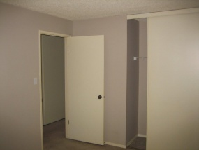 16447 115 ST NW, EDMONTON AB, T5X 5E8, 3 Bedrooms Bedrooms, ,2 BathroomsBathrooms,Town House,Rented,115,1010