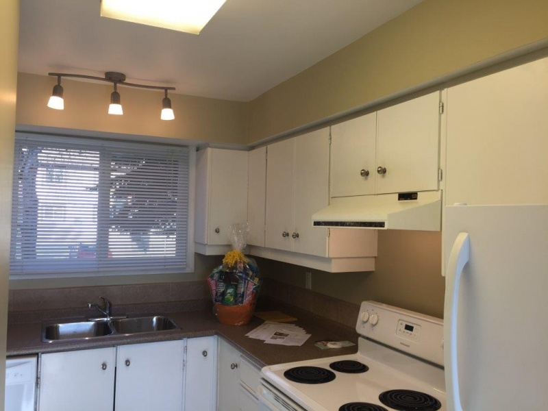 4 17409 95 ST NW, EDMONTON AB, T5Z 2A9, 3 Bedrooms Bedrooms, ,1.5 BathroomsBathrooms,Town House,Recently Rented,95,1013