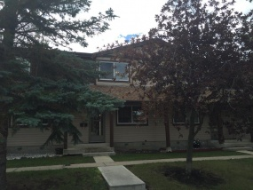 #4 13833 30 ST NW, EDMONTON AB, T5Y 2B2, 3 Bedrooms Bedrooms, ,2 BathroomsBathrooms,Town House,Rented,30,1015