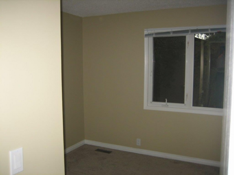 3225 139 AVE NW, EDMONTON AB, T5Y 1T2, 3 Bedrooms Bedrooms, ,2 BathroomsBathrooms,Town House,Recently Rented,139,1016