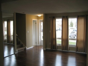 14735 25 ST NW, Edmonton, T5Y2E8, 3 Bedrooms Bedrooms, ,2 BathroomsBathrooms,Town House,Rented,25,1001
