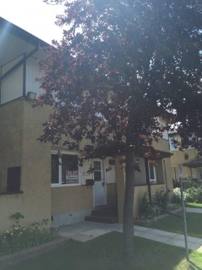 3237 139 AVE NW, EDMONTON AB, T5Y 1T2, 3 Bedrooms Bedrooms, ,2 BathroomsBathrooms,Town House,Rented,139,1018