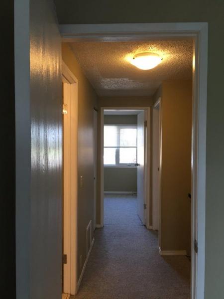 3237 139 AVE NW, EDMONTON AB, T5Y 1T2, 3 Bedrooms Bedrooms, ,2 BathroomsBathrooms,Town House,Rented,139,1018