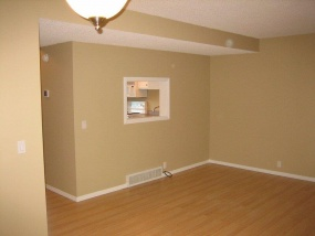 3285 139 AVE NW, EDMONTON AB, T5Y 1T2, 3 Bedrooms Bedrooms, ,1.5 BathroomsBathrooms,Town House,Rented,139,1019