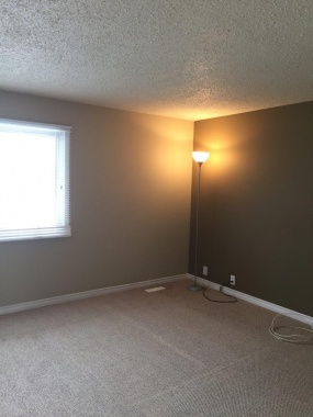 3311 139 AVE NW, EDMONTON AB, T5Y 1T2, 3 Bedrooms Bedrooms, ,1.5 BathroomsBathrooms,Town House,Rented,139,1020