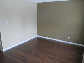 1165 HOOKE RD NW, EDMONTON AB, T5A 4A5, 3 Bedrooms Bedrooms, ,1.5 BathroomsBathrooms,Town House,Rented,HOOKE,1022