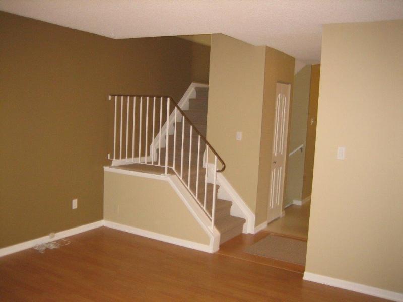14608 25 ST NW, EDMONTON AB, T5Y 1X4, 3 Bedrooms Bedrooms, ,2 BathroomsBathrooms,Town House,Rented,25,1024