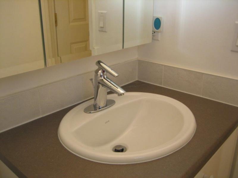 3227 142 AVE NW, EDMONTON AB, T5Y 1H9, 3 Bedrooms Bedrooms, ,2 BathroomsBathrooms,Town House,Rented,142,1028