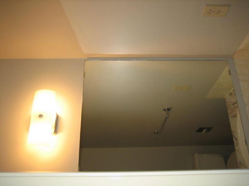 3257 142 AVE NW, EDMONTON AB, T5Y 1H9, 3 Bedrooms Bedrooms, ,1.5 BathroomsBathrooms,Town House,Rented,142,1029