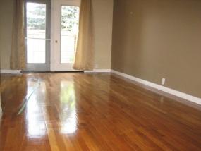 14023 30 ST NW, EDMONTON AB, T5Y 1R5, 3 Bedrooms Bedrooms, ,1 BathroomBathrooms,Town House,Rented,30,1033