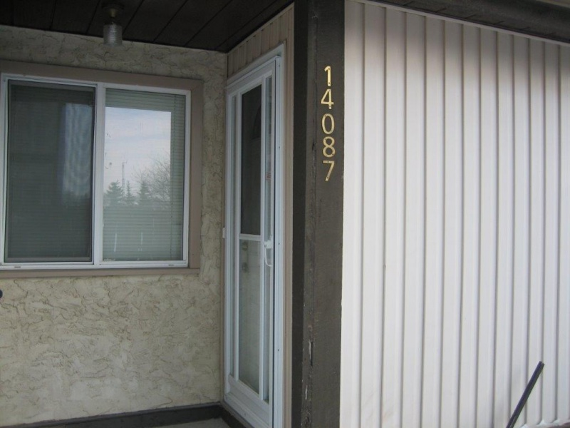 14087 30 ST NW, EDMONTON AB, T5Y 1R5, 3 Bedrooms Bedrooms, ,1.5 BathroomsBathrooms,Town House,Available,30,1034