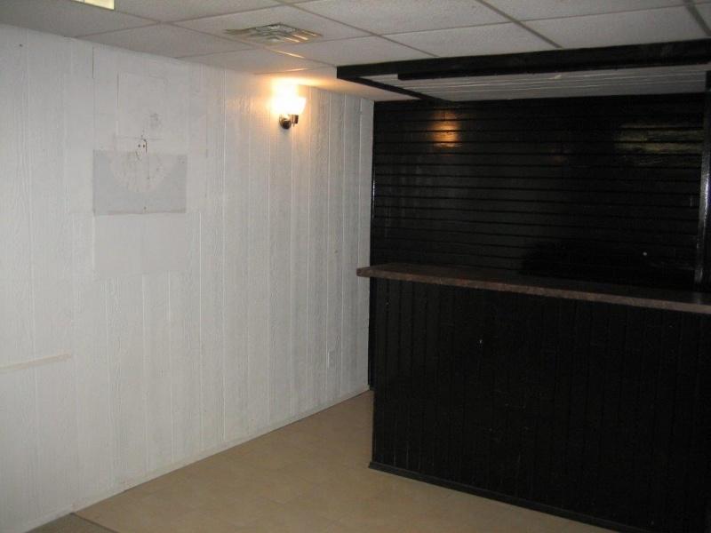 14087 30 ST NW, EDMONTON AB, T5Y 1R5, 3 Bedrooms Bedrooms, ,1.5 BathroomsBathrooms,Town House,Rented,30,1034