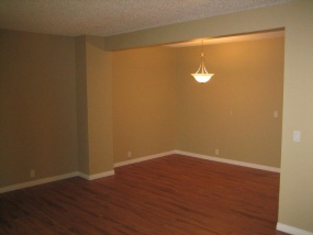#24 14511 52 ST NW, EDMONTON AB, T5A 4M6, 3 Bedrooms Bedrooms, ,1.5 BathroomsBathrooms,Town House,Recently Rented,52,1035