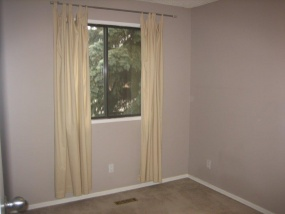 17106 100 ST NW, EDMONTON AB, T5X 5H3, 3 Bedrooms Bedrooms, ,2 BathroomsBathrooms,Town House,Recently Rented,100 ST,1037