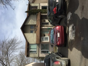 12015 162 AVE NW, EDMONTON AB, T5X 3R1, 3 Bedrooms Bedrooms, ,1.5 BathroomsBathrooms,Town House,Rented,162 AVE,1038