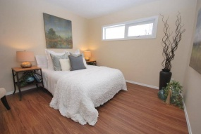 16516 130 ST NW, Edmonton, T6V 0E9, 2 Bedrooms Bedrooms, ,1 BathroomBathrooms,Apartments,Sold,130 ,1046