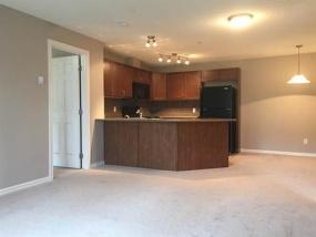 75 Woodsmere Close, Fort Saskatchewan, T8L 4N9, 2 Bedrooms Bedrooms, ,1 BathroomBathrooms,Apartments,Available*,Woodsmere,1047