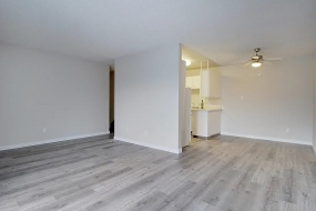 11615 28 Ave NW, Edmonton, T6J 4G2, 2 Bedrooms Bedrooms, ,1 BathroomBathrooms,Apartments,Available*,28,1048