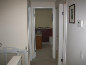 111 WOODBOROUGH WAY NW, EDMONTON AB, T5Y 1N2, 3 Bedrooms Bedrooms, ,2 BathroomsBathrooms,Town House,Rented,WOODBOROUGH WAY,1039