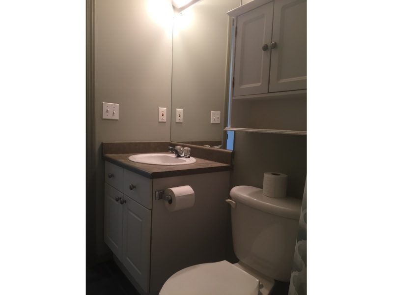 17 15128 22 ST NW, EDMONTON AB, T5Y 2W5, 3 Bedrooms Bedrooms, ,1.5 BathroomsBathrooms,Town House,Recently Rented,22,1004