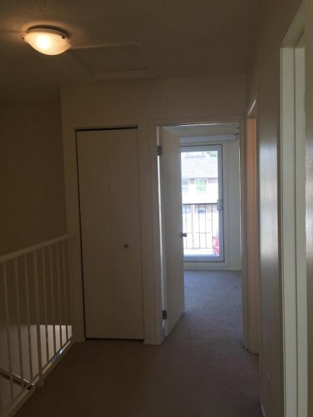 3173 139 AVE NW, EDMONTON AB, T5Y 1R4, 3 Bedrooms Bedrooms, ,1.5 BathroomsBathrooms,Town House,Rented,139,1007